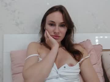 liliana_cute_'s chat room