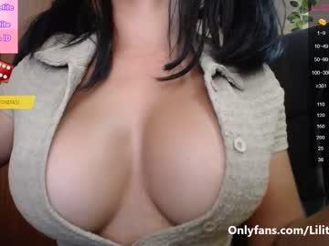 https://roomimg.stream.highwebmedia.com/ri/lilith_petite.jpg?1553386890