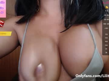 https://roomimg.stream.highwebmedia.com/ri/lilith_petite.jpg?1553386920