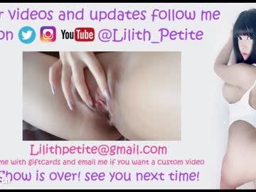 https://roomimg.stream.highwebmedia.com/ri/lilith_petite.jpg?1553387040