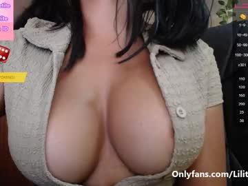 https://roomimg.stream.highwebmedia.com/ri/lilith_petite.jpg?1555783860