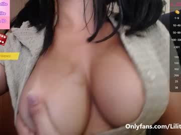 https://roomimg.stream.highwebmedia.com/ri/lilith_petite.jpg?1555784370