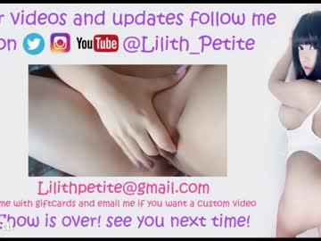 https://roomimg.stream.highwebmedia.com/ri/lilith_petite.jpg?1555785450