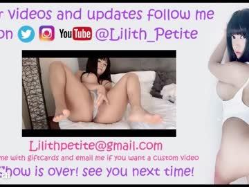 https://roomimg.stream.highwebmedia.com/ri/lilith_petite.jpg?1563585420