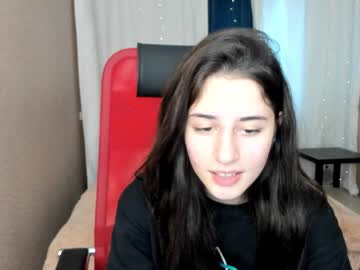 lill_baby666666chr(92)s chat room