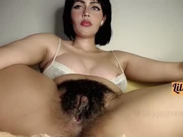 lilyjaneechr(92)s chat room