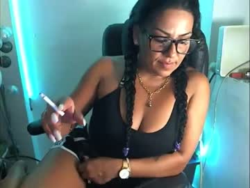 lilynaughty's chat room