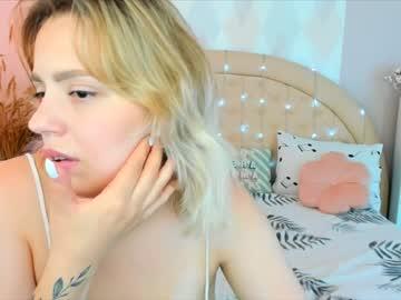 linavolkovachr(92)s chat room