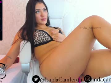 chaturbate nude chatroom linda came