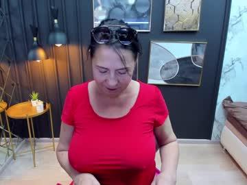 lindahottiechr(92)s chat room