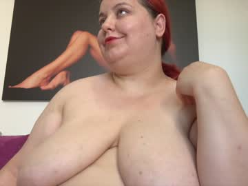 lindalovesexy's chat room