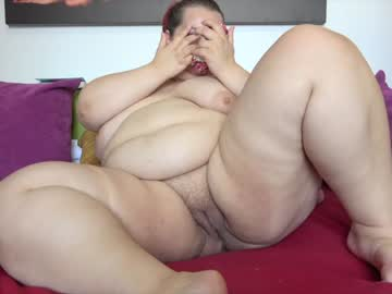 lindalovesexy sex show