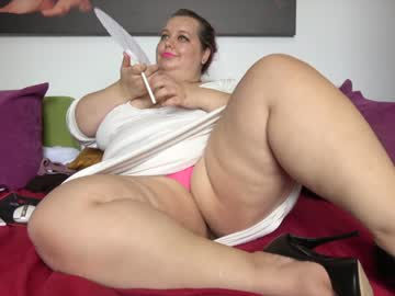 lindalovesexy chat
