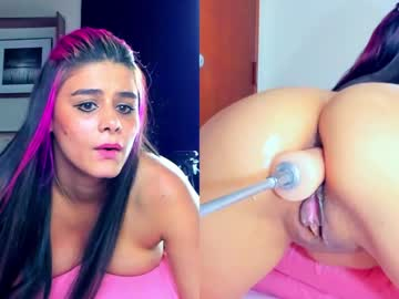 lindsay_louchr(92)s chat room