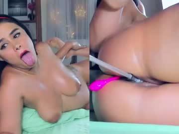 lindsay_lou's chat room