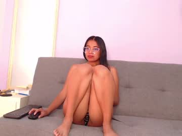 lisa_sexxy's chat room