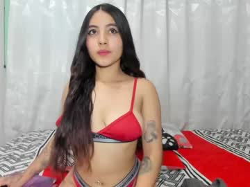 #latina #natural #daddy #cumshow #squirting #anal #pvt Tip 35 tokens to roll the dice!