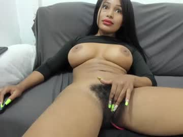 Chaturbate Chaturbate little_hot_wild1 Live Show!