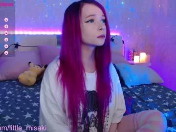 little_misakichr(92)s chat room