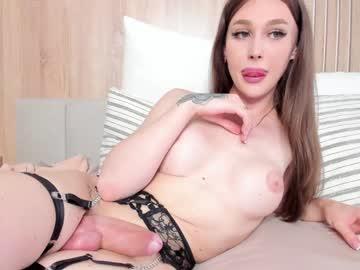 https://roomimg.stream.highwebmedia.com/ri/little_paradise.jpg?1566475140