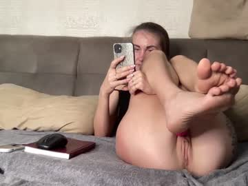 little_princess777's chat room