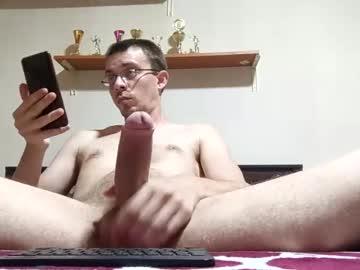 littlelover89chr(92)s chat room