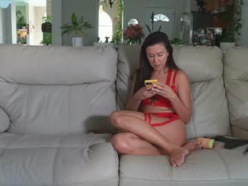 livanddrew's chat room