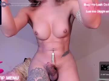 livecumayumi's chat room