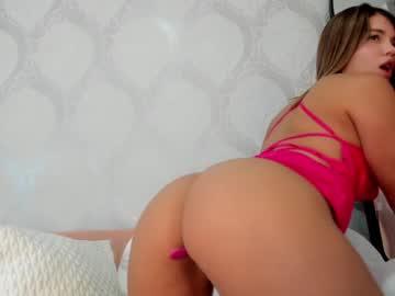 loana_chr(92)s chat room