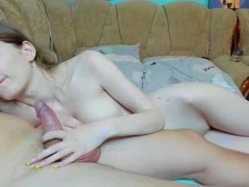 logan_emmachr(92)s chat room