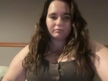 lolalovelylover's Chat Room