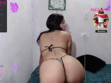 Chaturbate lolas_boobs chaturbate adultcams