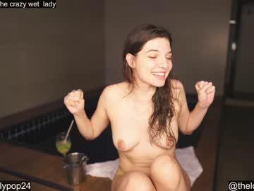 https://roomimg.stream.highwebmedia.com/ri/loollypop24.jpg?1586171190