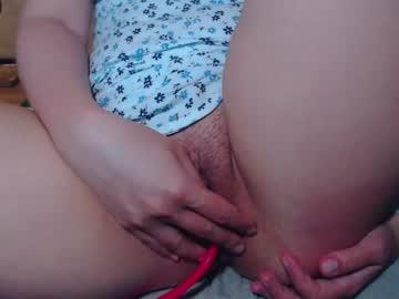 lorapreston's chat room