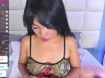 loren_suitchr(92)s chat room