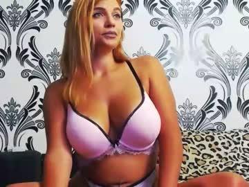 lorenaryanchr(92)s chat room