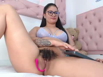 lorennahernandez's chat room