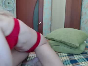 lori__hotchr(92)s chat room