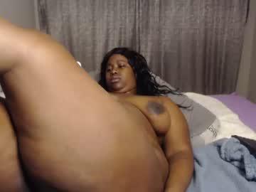 lornab's chat room