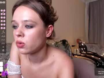 lornadyerchr(92)s chat room