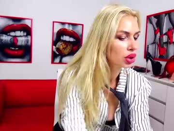 louisahole's chat room
