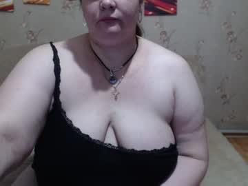 love_milannachr(92)s chat room