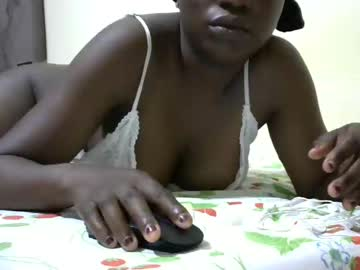 lovely_cianachr(92)s chat room