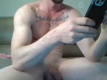 loveuslongtime's chat room