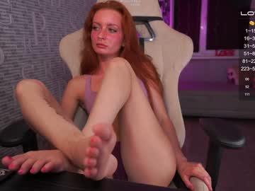 lubafox online webcam
