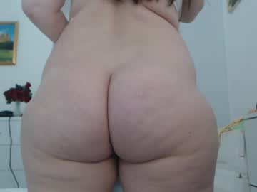 Watch luckyanabella free live private webcam show