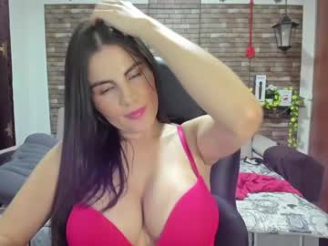 Forward diva New SEXY MODEL (Lucyferr_) lovingly wrecked by delicious vibrator on sexcam