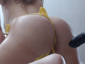 milf cam chat with 35 y.o. lucysexy4u