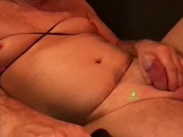 ludiga223chr(92)s chat room