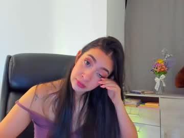 luisa_lane18chr(92)s chat room